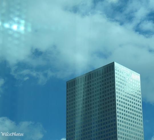 DenverSkyscrapersHeavenlyEcho; 6620Wtrmkd