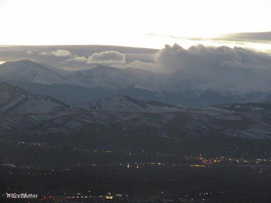 RockiesBehindCityLights(Denver); IMG_6606Wtrmkd
